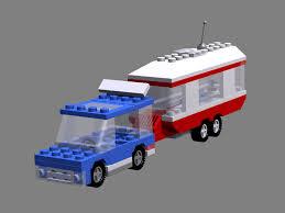 camper van lego lego camper van by neilwightman on deviantart