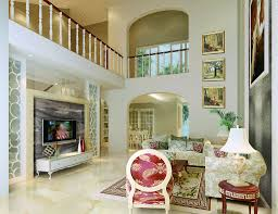 indian home interior design photos beautiful indian homes interiors images easy tips on indian home