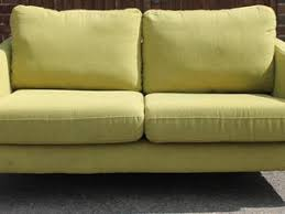 second hand sofa for sale second hand sofas for sale in haywards heath friday ad