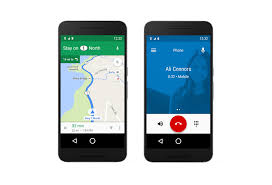 android compatible you don t need an android auto compatible car to use android auto