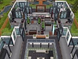 house layouts 61 best sims freeplay house ideas images on house