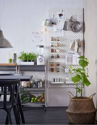 pegboard kitchen ideas pegboard decorating ideas