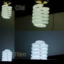 aquarium light bulb replacement aquarium lighting information guide reef planted par pur pas