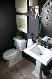 sinks small powder room corner sink ideas sinks decorating small