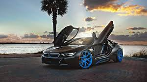 bmw i8 slammed index of data out 34