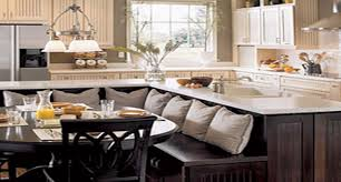 elegant kitchen islands with seating for sale tags kitchen full size of kitchen kitchen islands with seating likable small kitchen island with seating dimensions