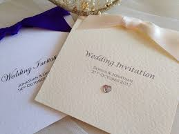 wonderful personalised wedding invites uk 51 with additional cheap
