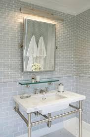 bathroom back splash ideas amazing home design design bathroom subway tile backsplash glass images lowes panels