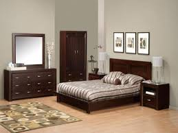 Bedroom Furniture Made In The Usa Bedroom Wood Bedroom Sets Best Of Solid Wood Bedroom Furniture