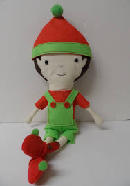 elf sewing pattern images craft decoration ideas