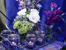 Floating Candle Centerpiece Ideas Candle Centerpiece Ideas Diy Floating Candle Centerpiece Ideas