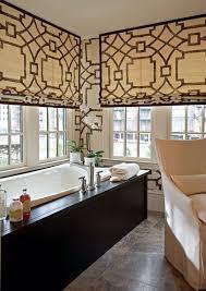 214 best interior design window treatments images on pinterest
