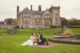 wedding venues in derbyshire hitched co uk - What Is A Wedding Venue