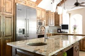 alpinus kitchen island levantina dallas this beautiful exotic