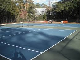lighted tennis courts near me tennis courts beaufort yacht sailing club