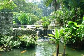 Garden Botanical 10 Most Amazing Botanical Gardens Wonderslist