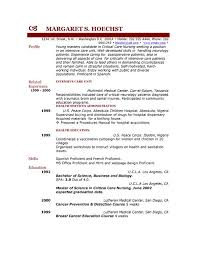 Example Lpn Resume by 19 Sample Lpn Resumes 7 Sample Waiver Of Rights Lpn Resume