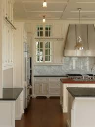 kitchen calcutta marble cabinet colors pointing farrow and ball