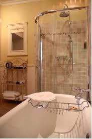 chambre d hote olonzac sainte hélène chambres d hôtes bed breakfast olonzac in