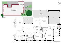 metricon floor plans 100 metricon floor plans single storey building journey