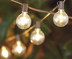 Livermore Light Bulb Replace Your Light Bulbs We Will Show You How