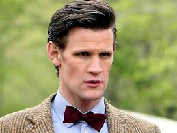 doctor who hairstyles best mens short hairstyles medium hair styles ideas 562