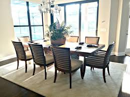 home interior bears furniture appealing bears furniture for home interior furniture