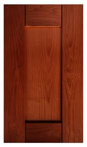 Inset Cabinet Door Barcelona Inset Cabinet Door Cope N Stick Inset Panel Fab