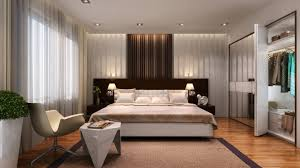 Simple Bedroom Design Image Of Simple Bedroom With Inspiration Mariapngt