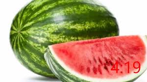 Watermelon Meme - watermelon 4 20 meme youtube