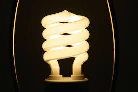 mercury hazards in compact fluorescent lightbulbs ecoparent magazine