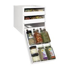 Target Bathroom Organizer by Kitchen Bathroom Shelves Target Spice Container Pull Down