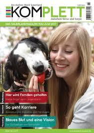 Kinderarzt Bad Berleburg Woll Magazin U2013 Schmallenberg Eslohe Und Umgebung U2013 Ausgabe 8 By