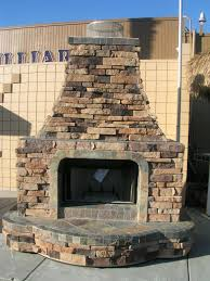 fireplace outdoor furniture spas ponds the backyard store texas