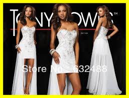 prom dresses for petite short girls dress images