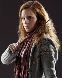 harry potter u2013 hermione jean granger characters tv tropes
