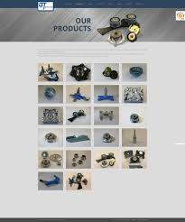 Interior Design Terms by Industrial Products Web Design Digital Marketing