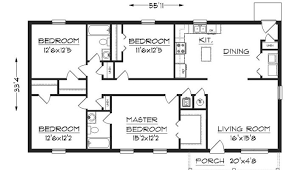 design house plans free luxamcc org