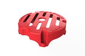 mhr c one compl engine crankcase for piaggio engine dettaglio