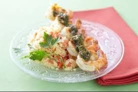 cuisiner crevette recettes crevettes par l atelier des chefs