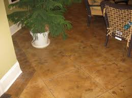 floors and decor locations floor and decor locations flooring and decor resume format