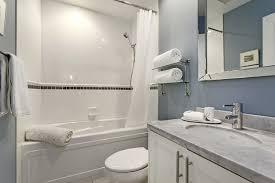 family bathroom design ideas best 25 family bathroom ideas only on bathrooms decor of