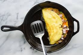 omelettes 3 ways the pioneer woman