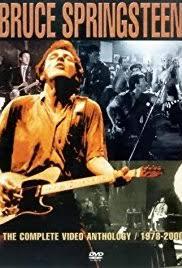 bruce springsteen video anthology 1978 1988 video 1989 imdb