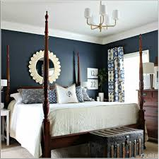 bedroom ideas awesome fascinating boy nursery bedding ideas with