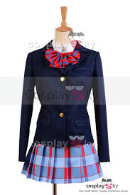 online buy wholesale diva project uniform from china diva