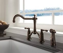 brizo kitchen faucets archive with tag brizo kitchen faucet leaking 1000keyboards