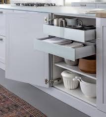 ikea küche schublade küchenschrank zubehör günstig kaufen ikea küchen