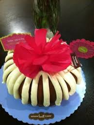 nothing bundt cakes san diego ca mission valley store love