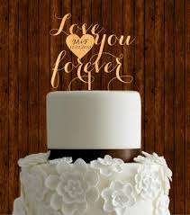 country cake topper country cake toppers for weddings wedding cake flavors